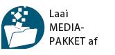 MediapakketButton