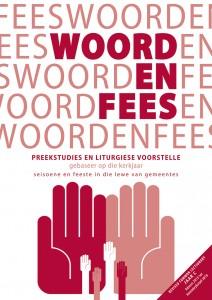 WoordEnFees2016-Fr.Cov.indd