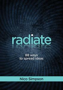 Radiate-Fr.Cov.indd