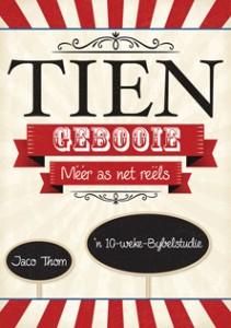 Tien Gebooie_Fr.Cov.indd