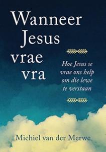 WanneerJesusVraeVra-Fr.Cov.indd