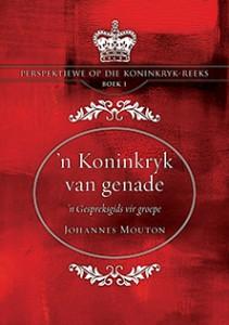 Koninkryk1-'nKoninkrykVGenade-Fr.Cov.indd