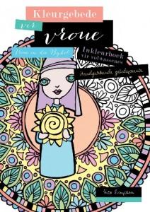 KleurgebedeVirVroue-Fr.Cov_lr