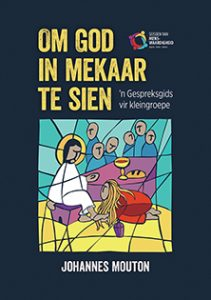 OmGodInMekaarTeSien-Fr.Cov.indd