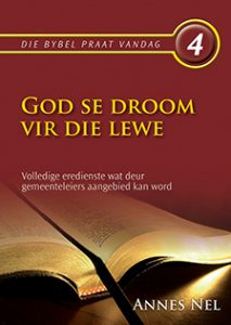 DBPV4_GodSeDroomVirDieLewe-Fr.Cov.indd
