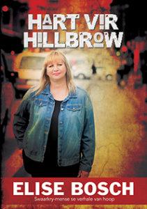 Hart vir Hillbrow-Fr.Cov.indd