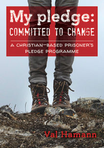 MyPledge_CommittedToChange-Fr.Cov.indd