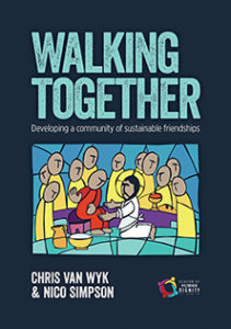 WalkingTogether-Fr.Cov.indd